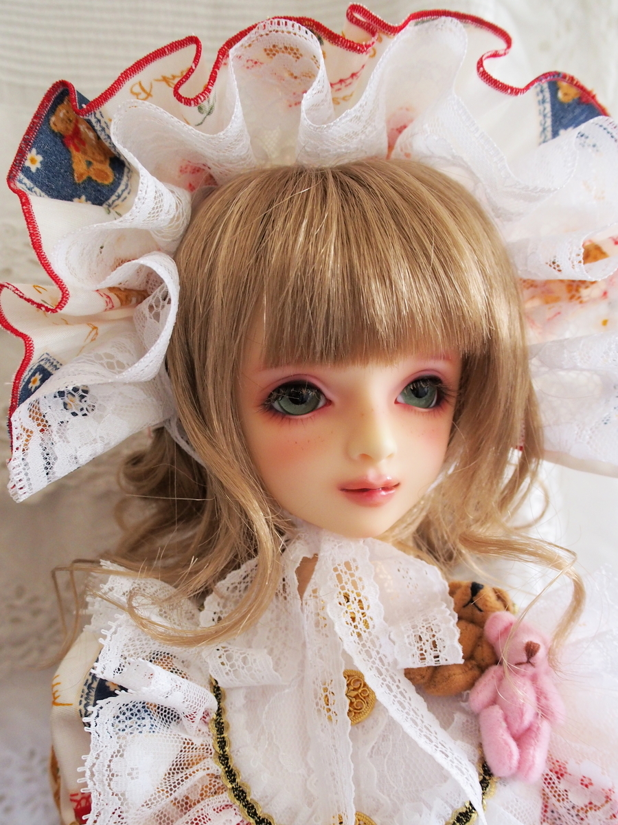 f:id:kwsk_doll:20200809101507j:plain