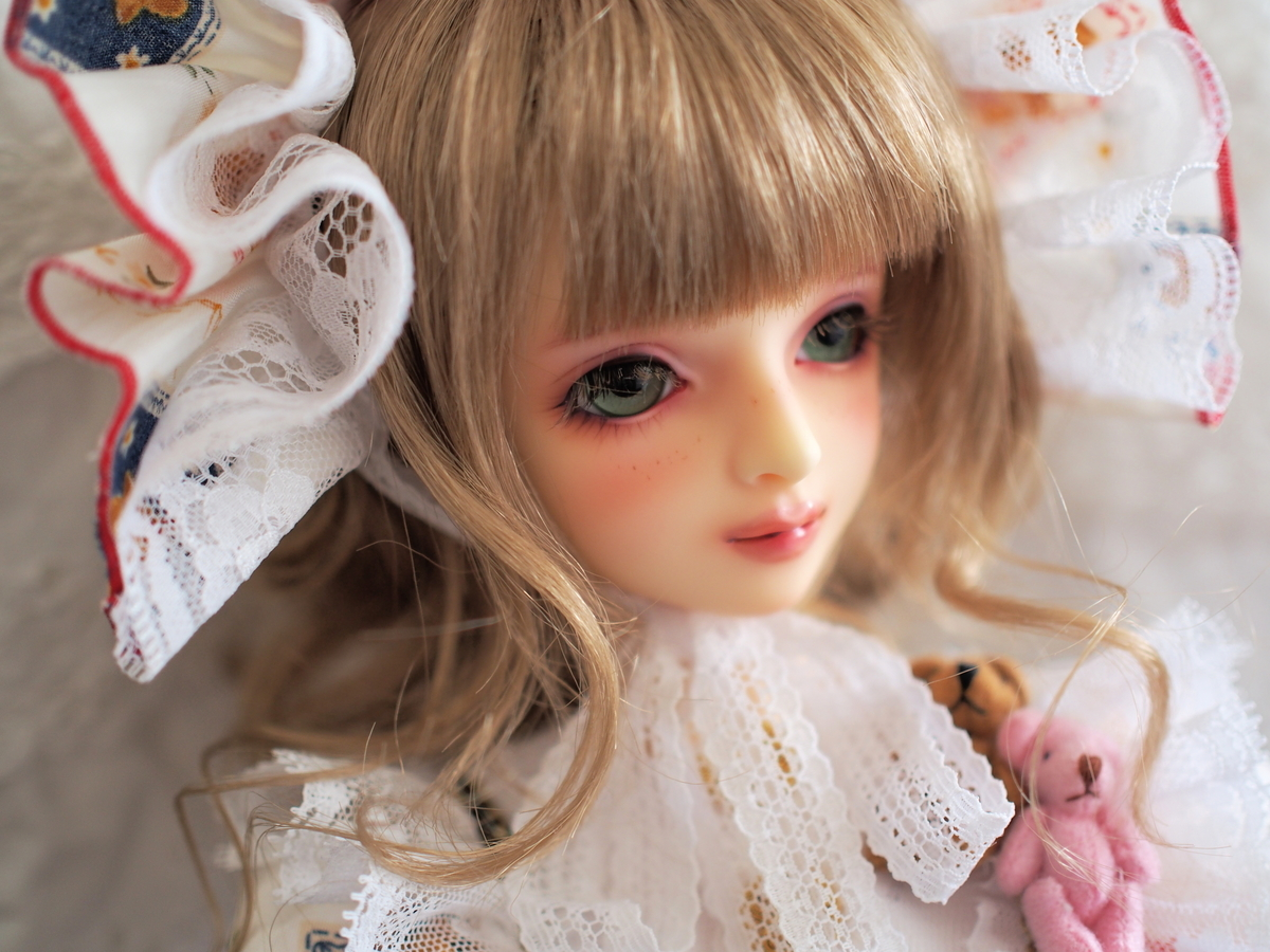 f:id:kwsk_doll:20200809102055j:plain
