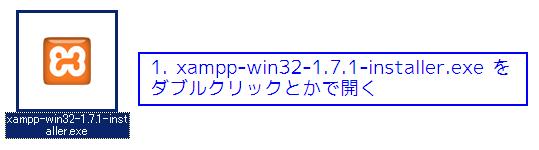 20090729003205