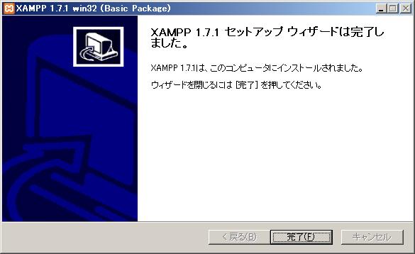 20090729003209
