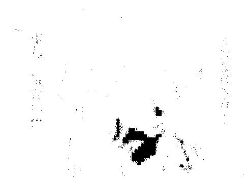 f:id:kwusbb:20151210195818p:plain