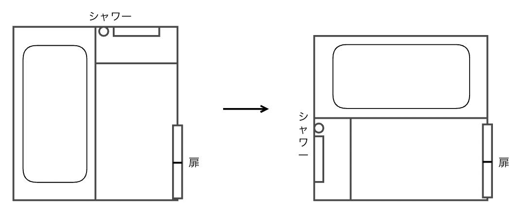 f:id:kxn4t:20210508010522p:plain:w400
