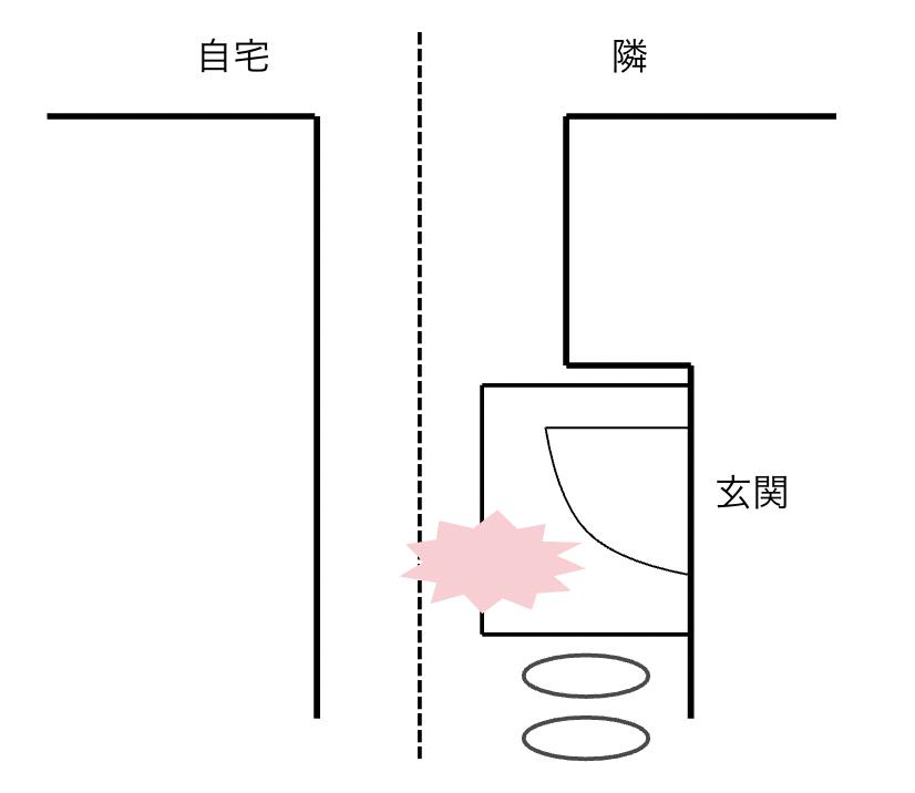 f:id:kxn4t:20210508011932p:plain:w400