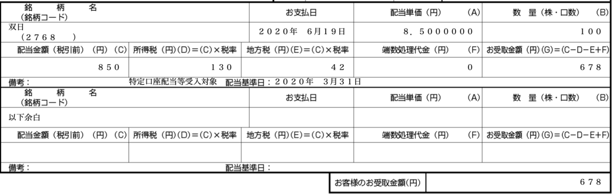 f:id:ky-yutaka:20200619184424p:plain