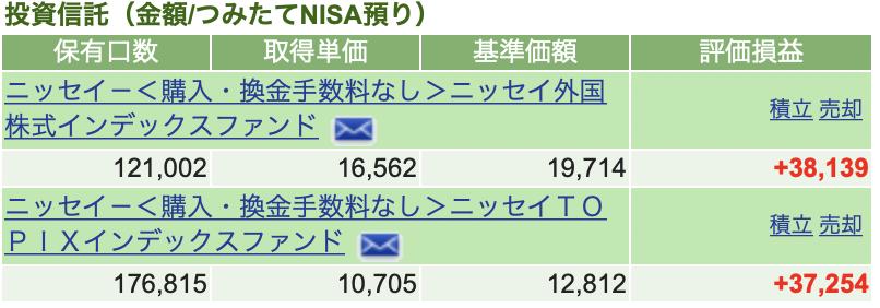 f:id:ky-yutaka:20210110173515p:plain