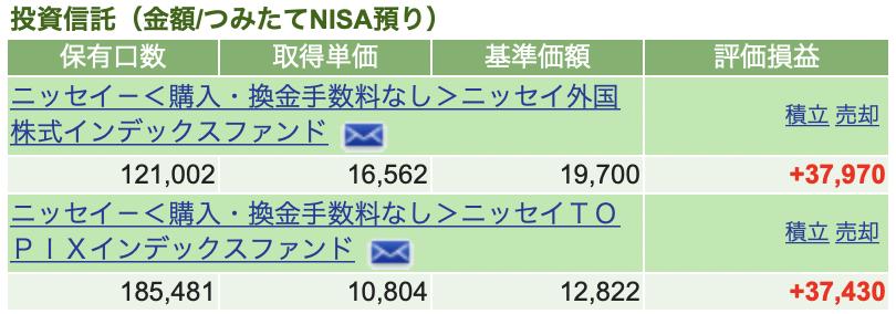 f:id:ky-yutaka:20210117145739p:plain