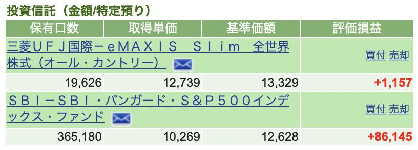 f:id:ky-yutaka:20210124100751p:plain