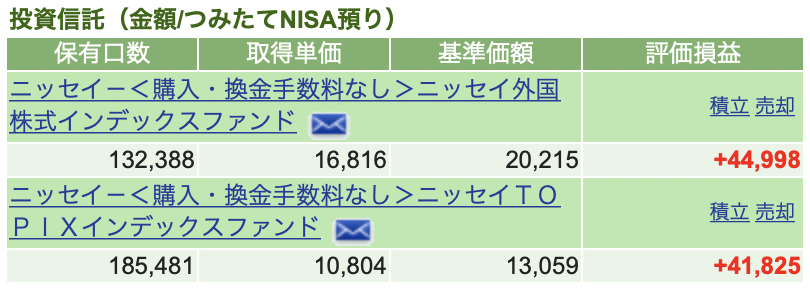 f:id:ky-yutaka:20210207161607p:plain