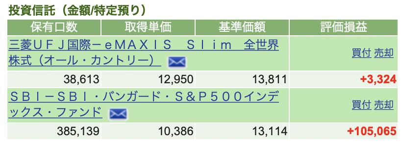 f:id:ky-yutaka:20210221134049p:plain