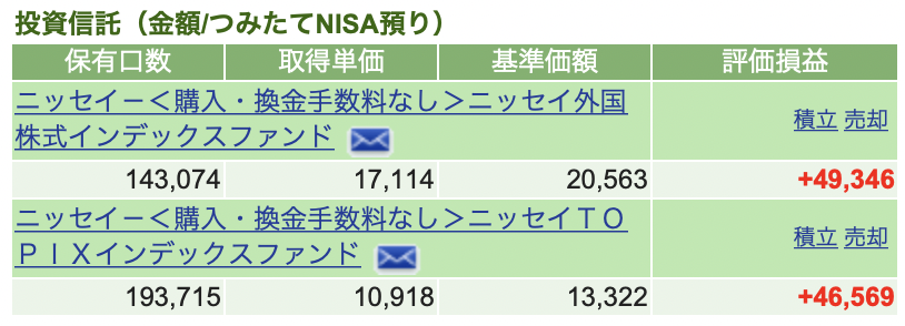 f:id:ky-yutaka:20210221134058p:plain
