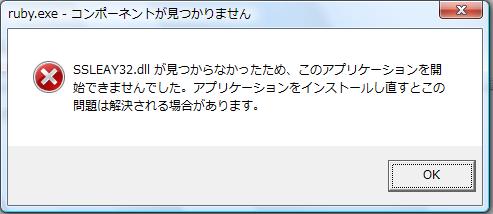 20081031190949
