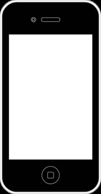 f:id:ky823:20111225222240p:image:w180