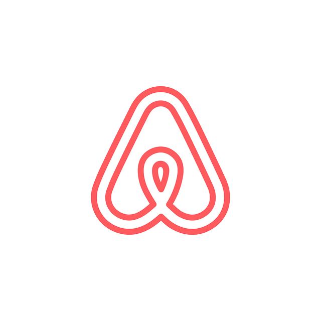 Aibnbのロゴマーク