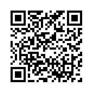 テキストQRコード画像