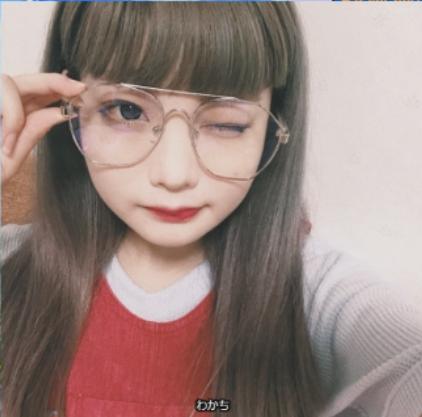 f:id:kya-9:20180830173431p:plain