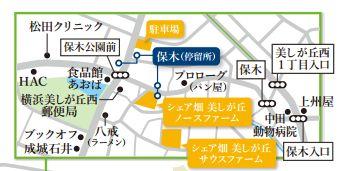 f:id:kyabajyo-tenshoku:20161015211348j:plain
