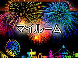 f:id:kyabana:20120605161732p:image