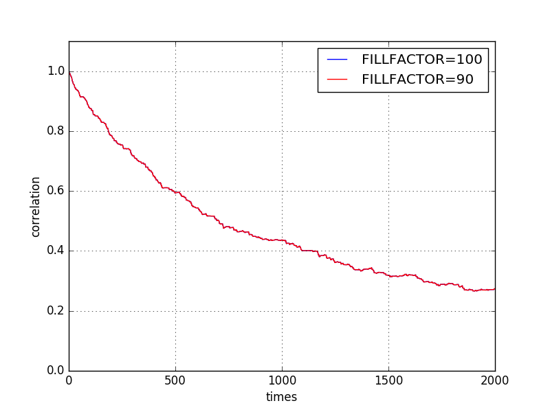 f:id:kyabatalian:20171212230907p:plain