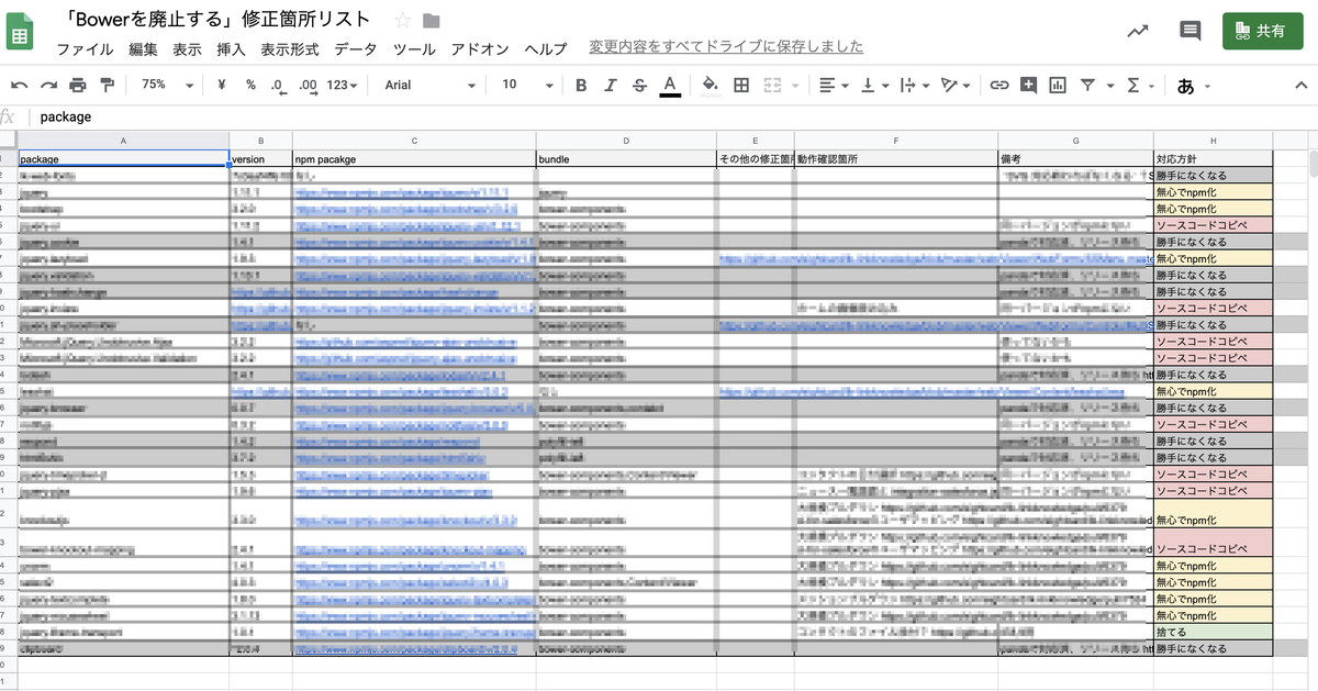 f:id:kyabatalian:20191012213244p:plain
