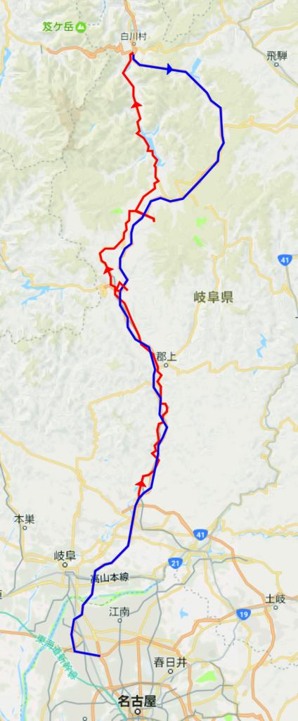 f:id:kyabetsu-taro:20170320175840j:plain