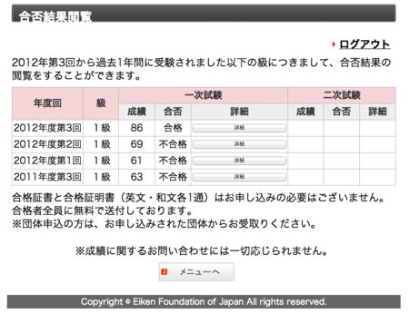 f:id:kyagi:20140319205722p:image