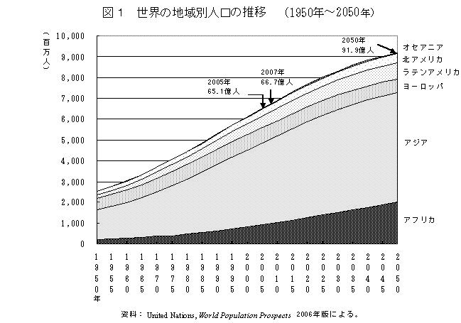 f:id:kyakyuukokumin:20200828210407p:plain