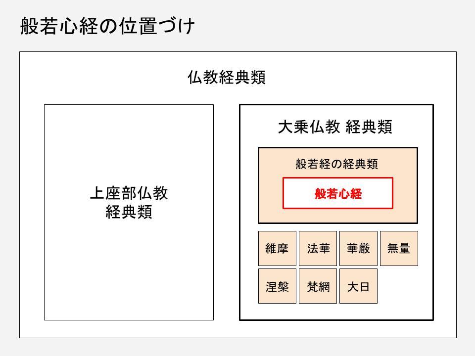 f:id:kyamaneko:20160812231515j:plain