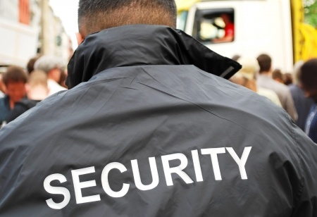 『個人情報漏洩させたらこうなった』でのセキュリティ対策を解説