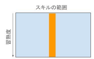 f:id:kyamaneko:20161229140242j:plain