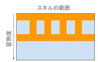 f:id:kyamaneko:20161229140324j:plain