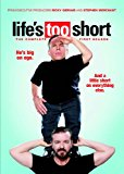 Life's Too Short [DVD] [Import]