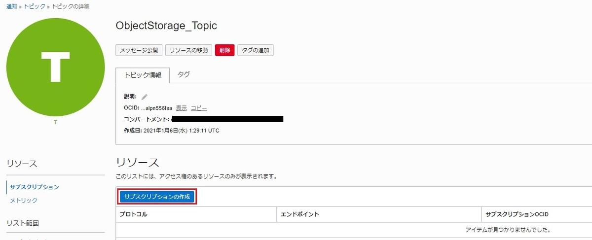 f:id:kyamisama:20210106103126j:plain