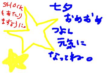 f:id:kyanakoforyou:20170707021337p:plain