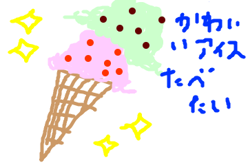 f:id:kyanakoforyou:20170801213743p:plain