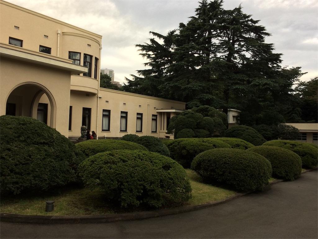 f:id:kyanakoforyou:20171021114650j:image