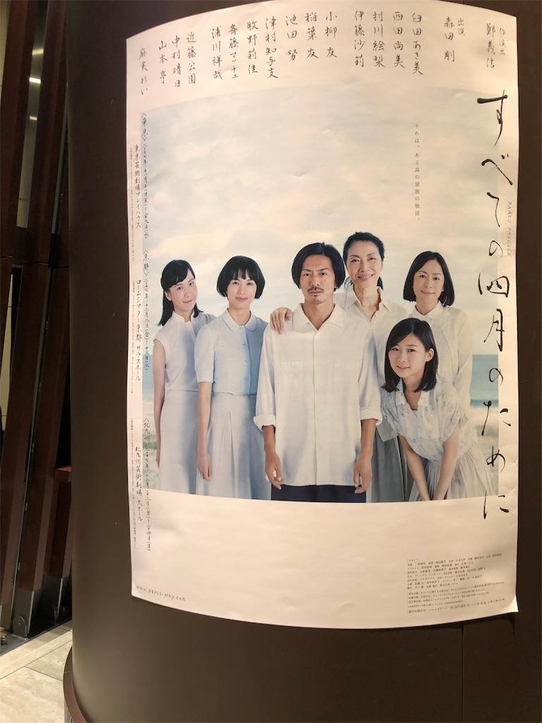 f:id:kyanakoforyou:20180101122155j:image