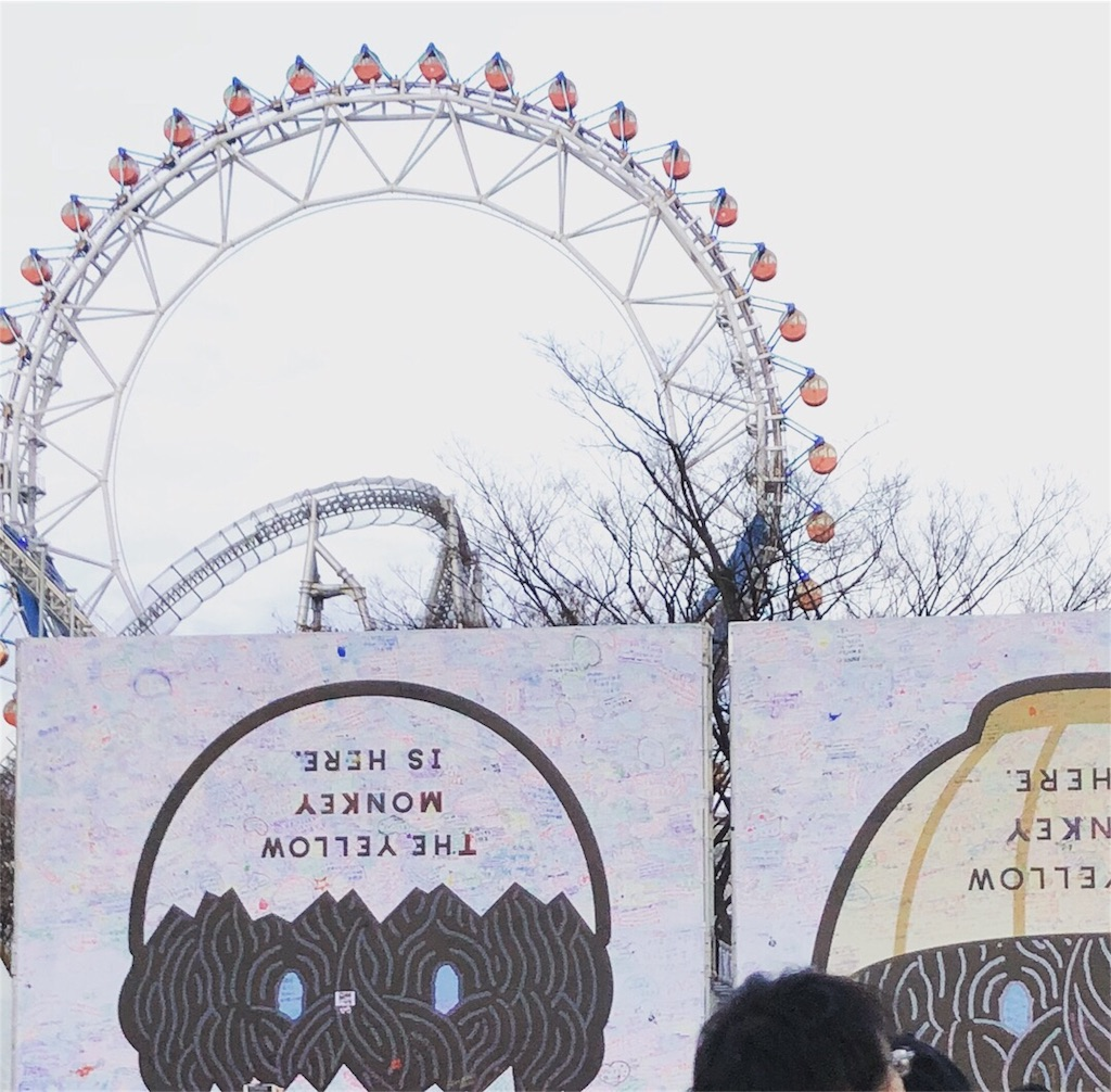 f:id:kyanakoforyou:20180101122251j:image