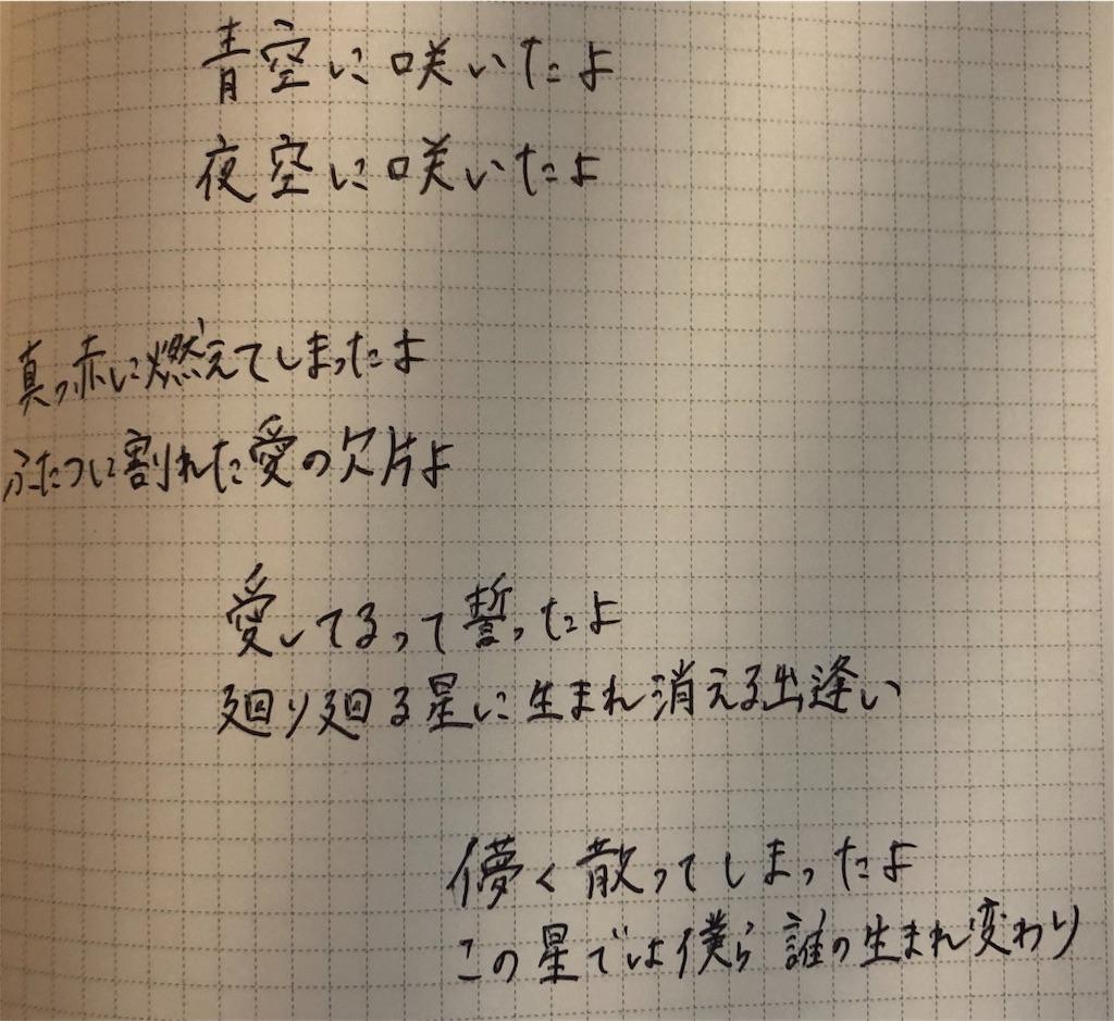 f:id:kyanakoforyou:20180130235458j:image