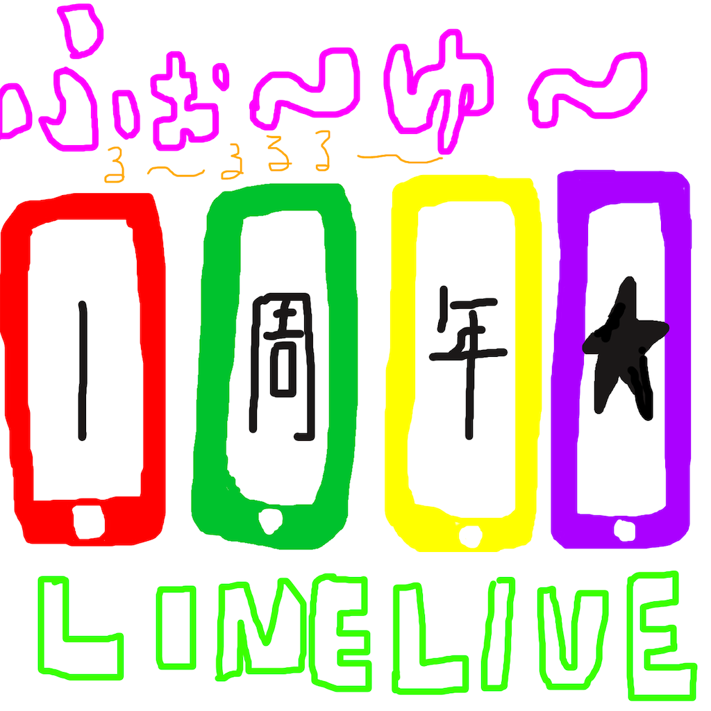 f:id:kyanakoforyou:20200712195933p:image