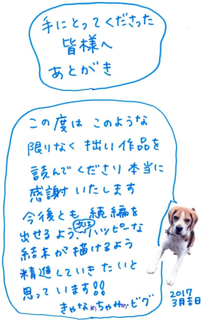f:id:kyaname05:20170318224154j:plain