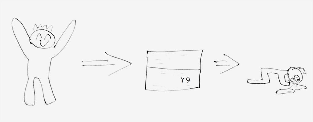 f:id:kyaname05:20170328161817j:plain