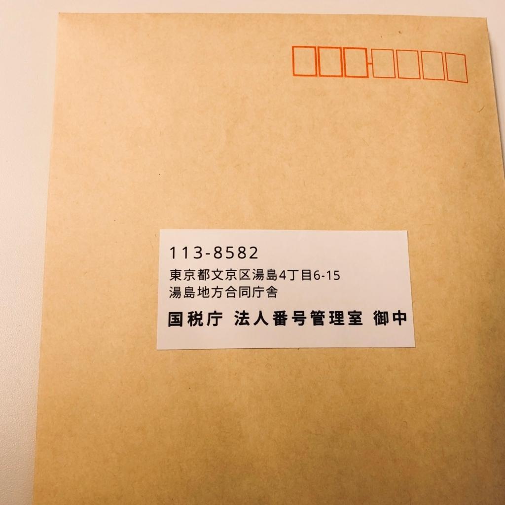 f:id:kyanite_jp:20180225101658j:plain