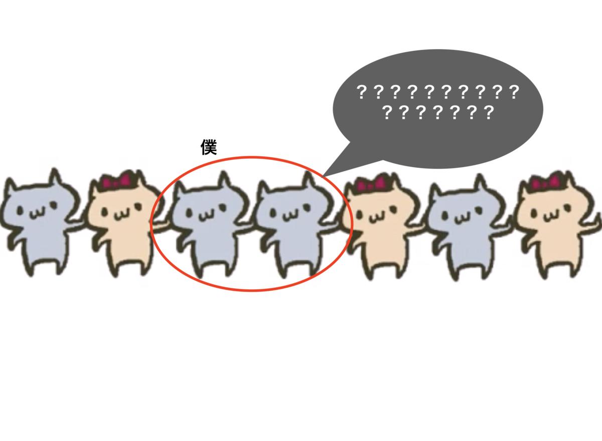 f:id:kyanntaw:20200419213754p:plain