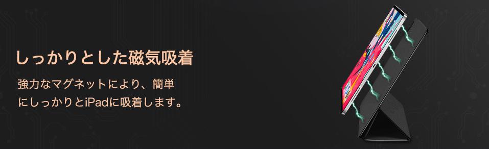 f:id:kyanntaw:20200420210754j:plain