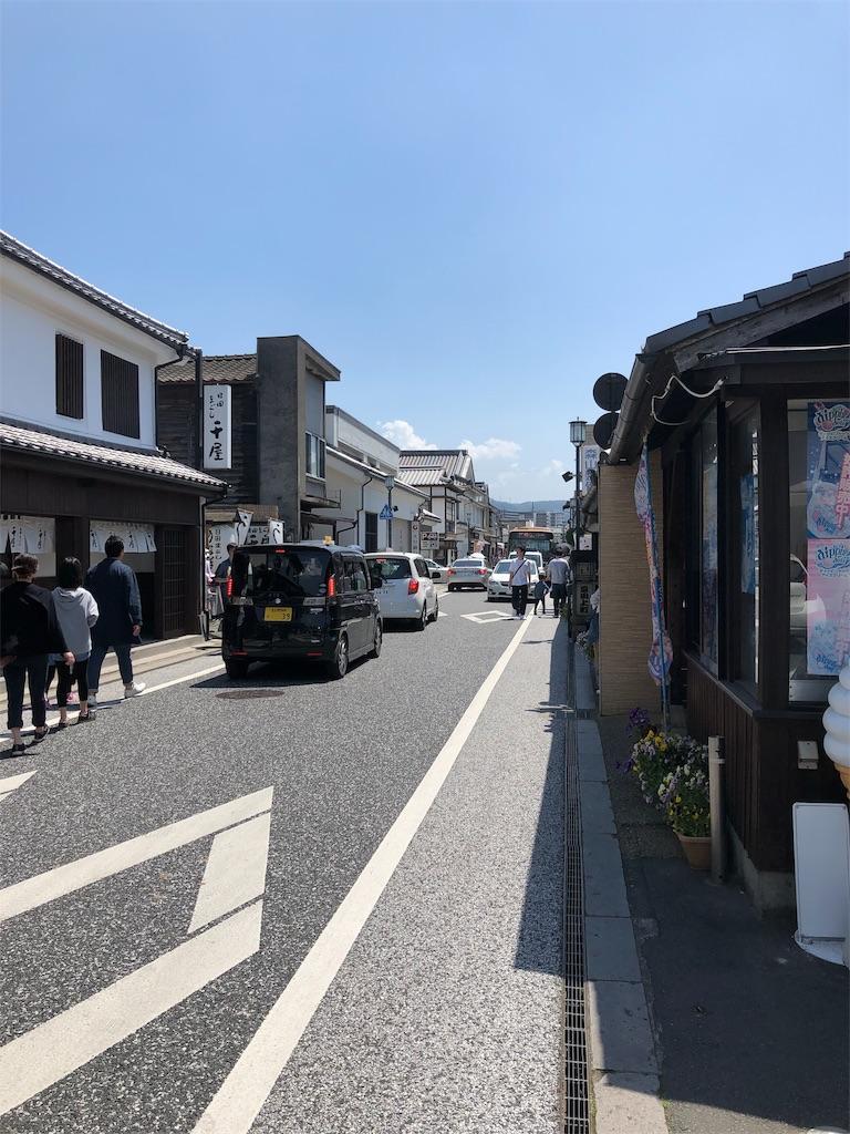 f:id:kyantaro1:20190516013633j:image