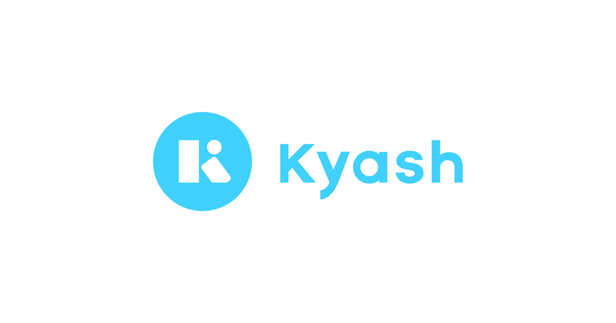f:id:kyash-suzu:20191215000927j:plain
