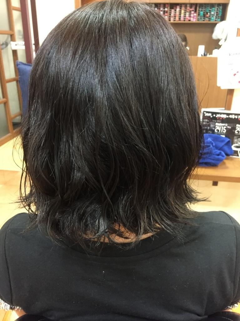 f:id:kyashiisan:20180816230749j:plain