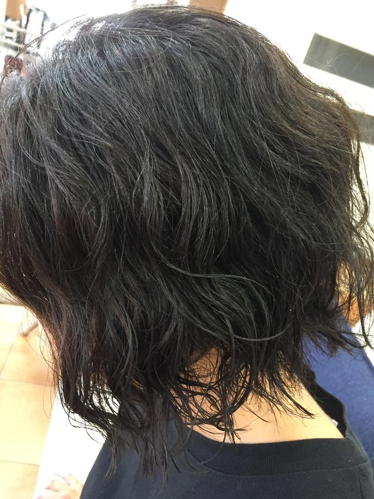 f:id:kyashiisan:20180830104319j:plain