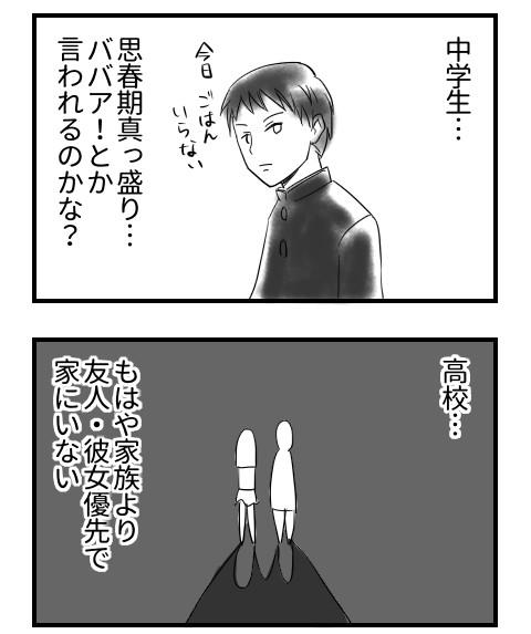 f:id:kyatoraba:20180210003707j:plain