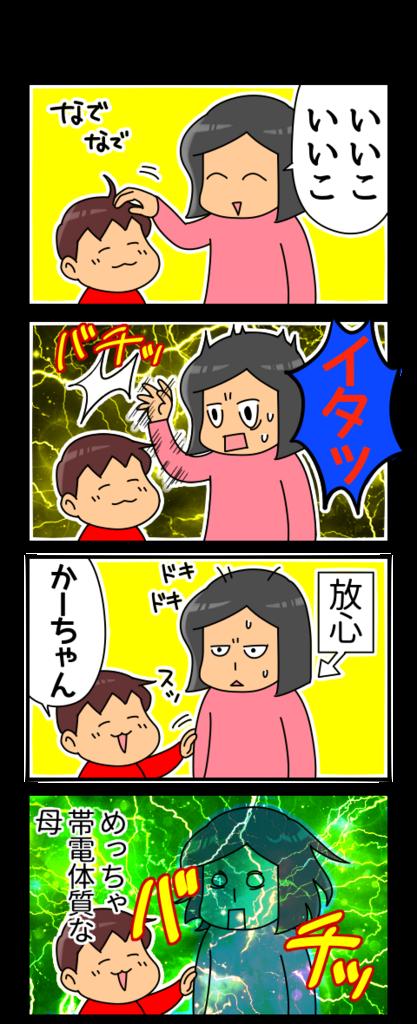 f:id:kyatoraba:20180314141246p:plain